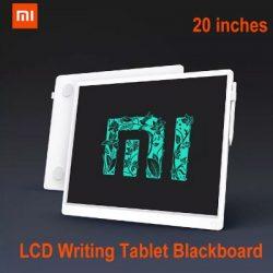 Xiaomi Electronics